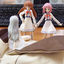 Original Character - Creator's Collection - Alice in Fairyland - 1/12 thumbnail 19
